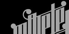 Ojete Mordaza II – logo