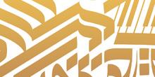 Ørkenkjøtt symbol